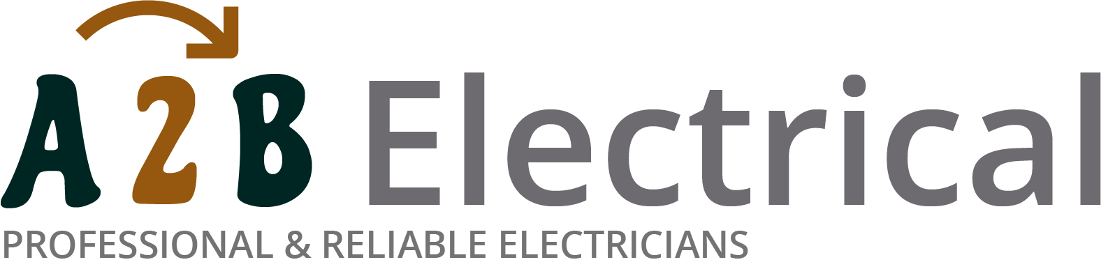 If you have electrical wiring problems in Beddington, we can provide an electrician to have a look for you.